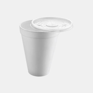 cup_lid